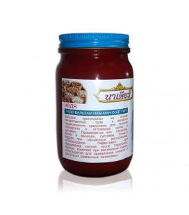 [Nadear] Thai Red Balm, 200 g