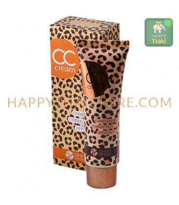 CC Cream Perfect Skin SPF 35, 60 ml