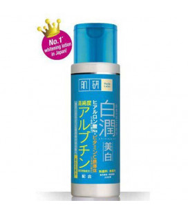 Hada Labo Yoga Arbutin Whitening Lotion, 30 ml