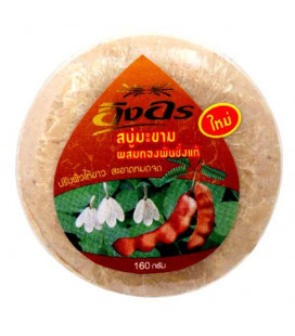 Ing On Tamarind Soap 160 g