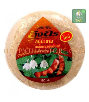 Ing On Tamarind Soap 160 g