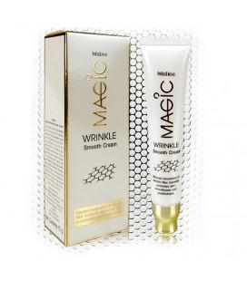 Mistine Magic Wrinkle Smooth Cream, 15 ml