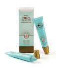 Mistine Pore Sealer Refining Magic Cream 15 g