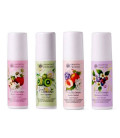 Oriental Princess Fresh & Juicy Delight Deodorant Roll, 70 ml