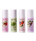 Oriental Princess Fresh & Juicy Delight Deodorant Roll, 70 ml