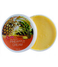 Banna Body Cream based on Fruit and Flower Extracts, 250 ml