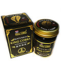 Royal Thai Herb Cobra Balm, 50 ml