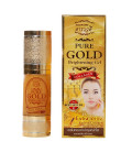 Darawadee Pure Gold Brightening Gel Collagen, 30 ml