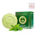 Madame Heng Care Spa Mint, 150 g