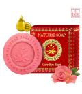 Madame Heng Care Spa Rose, 150 g