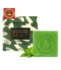 Madame Heng Natural Balance Soap Bar Adventure Clarify & Deodorant, 150 g