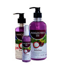Banna Mangosteen Massage Oil