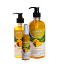 Banna Mango Massage Oil