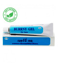 Yanhee Burrny Gel (By Yanhee Hospital) 30 g