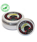 CocoD Thai Black Original Massage Cobra Balm, Arthritis and Arthrosis Pain Relief