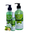Banna Noni Massage Oil