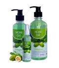Banna Noni Massage Oil