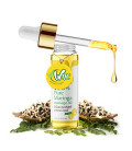 WNC 100% Pure Moringa Oil, 30 ml