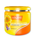Lolane Natura Hair Treatment Mask
