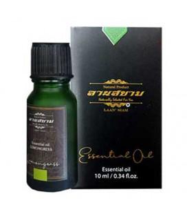 laan Siam Essential Oil, 10 ml