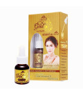 BM.B Gold Serum++ Collagen, 20 ml