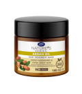 Nature's Series Argan Oil Hair Treatment Mask 180 ml
