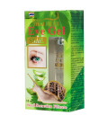 Royal Thai Herb Eye Gel with extract of snail secret, 15 g