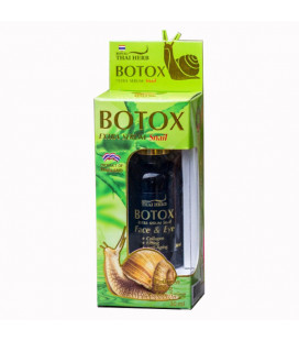 Royal Thai Herb Anti-Aging Extra Serum Botox, 30 ml