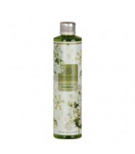 Sabai-arom Jasmine Ritual Shower Gel, 200 ml