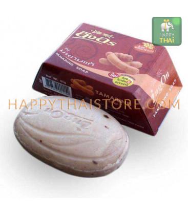 Tamarind soap, 85 g