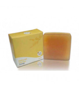 [Fora Bee] Honey Soap, 75 g