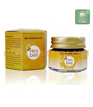 [Fora Bee] Bee Venom Balm, 15 g