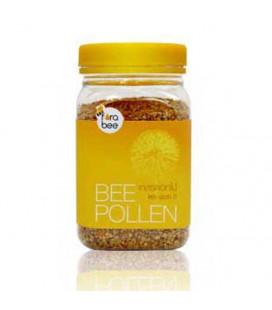 Fora Bee Пчелиная пыльца, 250 г