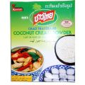 Kornthai Coconut cream powder Chao Thai, 160 g