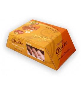 IngOn Soap Curcuma, 85 g