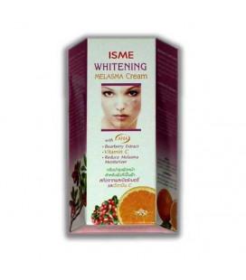 ISME Whitening Melasma Cream, 10 g