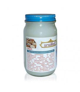 Nadear Thai White Balm, 200 g