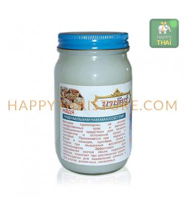 [Nadear] Thai White Balm, 200 g