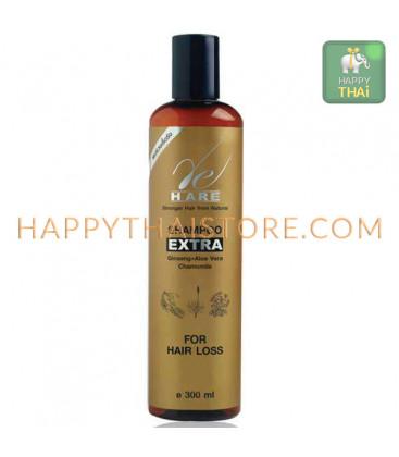 Bio-Woman Shampoo against hair loss, 300 ml