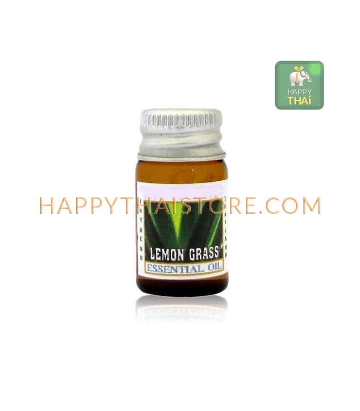 Natural Analgesic Essential Oils