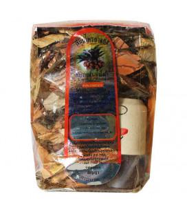 Vegetal Mix for tincture Ya Bamrung Rang Kai, 500 g