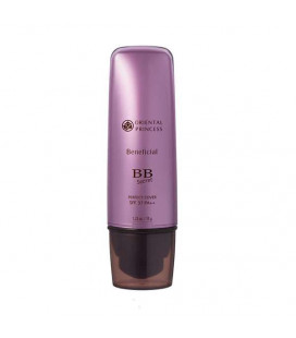 Oriental Princess Beneficial BB Secret Perfect Cover SPF37 PA++, 35 g