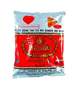 Тайский традиционный чай, 400 г