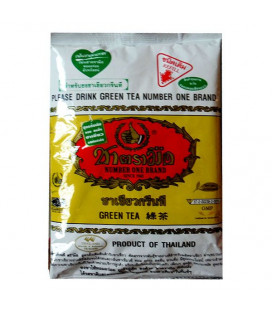 Thai Extra Gold tea brand Number one, 400 g