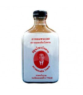 Wangphrom Tool against poisoning Ya Hom, 100 g