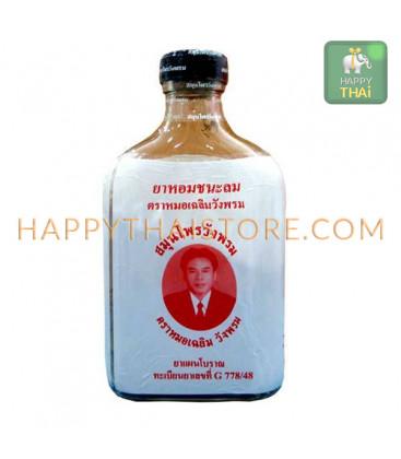 Wangphrom Средство от отравлений Ya Hom, 100 г