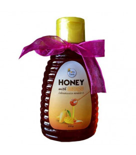 Fora Bee  Honey with Mango, 210 g
