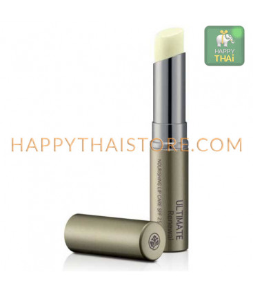Oriental Princess Rejuvenative Lipcare, 8 g