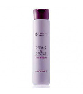 Oriental Princess Repair & Rescue Time Restore Conditioner, 230 ml