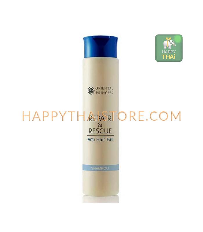Oriental Princess Repair & Rescue Anti Hair Fall Shampoo ...